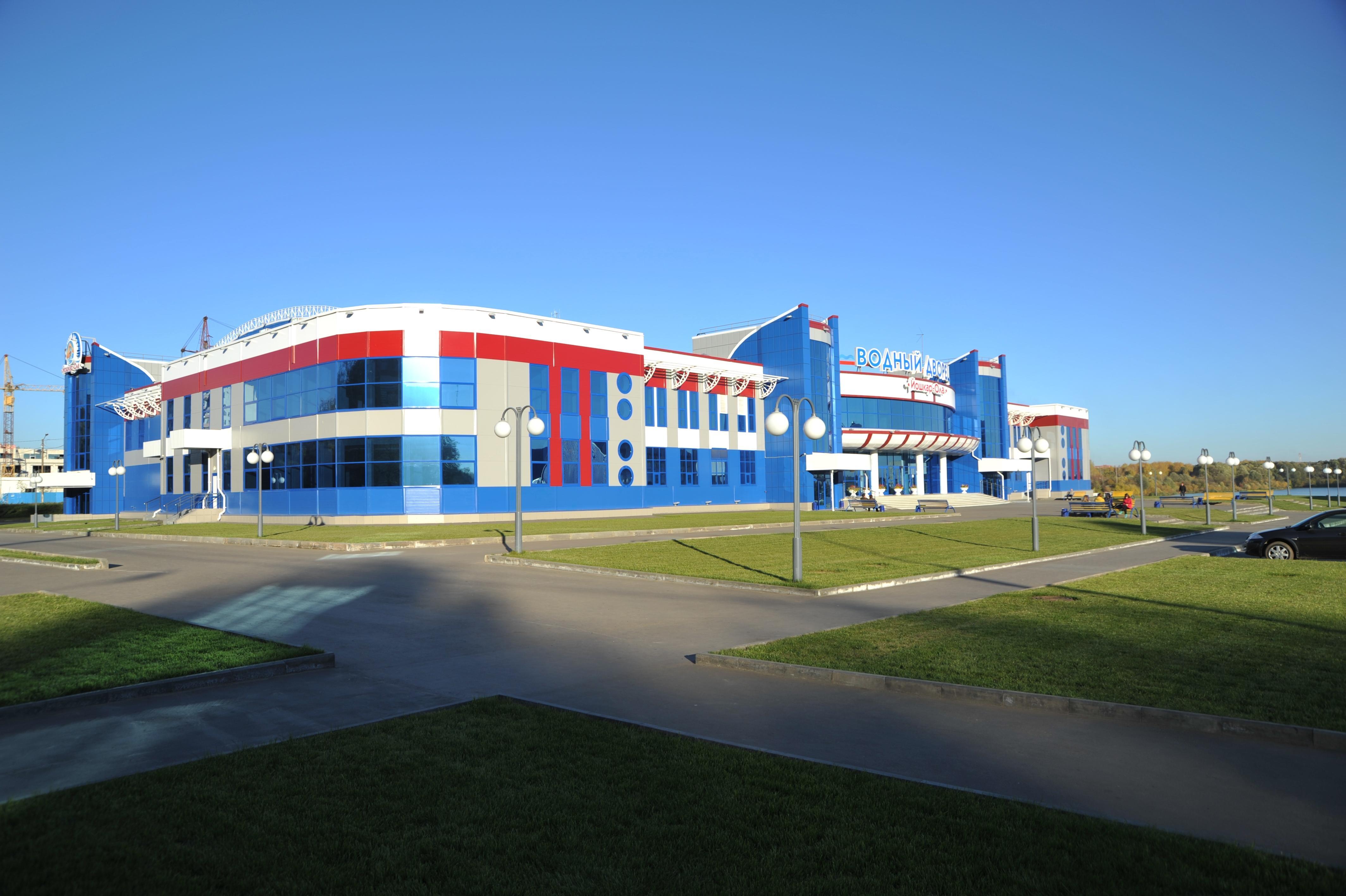 Авторазборы в Казани  CARPISRU